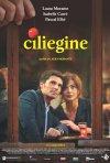 Ciliegine: la locandina ufficiale del film