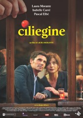Ciliegine in streaming & download