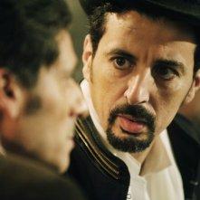 Ciliegine: Samir Guesmi in un'immagine tratta dal film d'esordio alla regia di Laura Morante