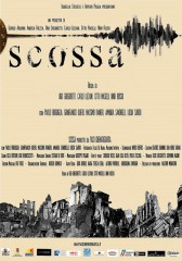 Scossa in streaming & download
