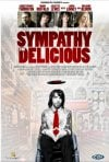 Sympathy for Delicious: la locandina italiana del film