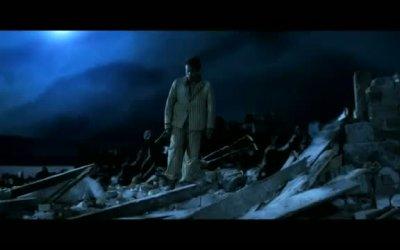 Trailer - Scossa