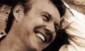 Percy Jackson: Pierce Brosnan non è più un centauro