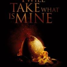 Il trono di spade: un nuovo poster della stagione 2