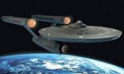 Star Trek: un mito spaziale