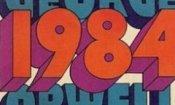 1984 torna al cinema