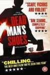 Dead Man's Shoes: locandina del film