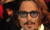 Beetlejuice 2: Johnny Depp in un cameo?