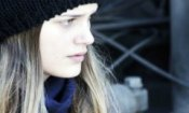 17 ragazze: cancellato il divieto ai minori di 14 anni