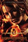 The Hunger Games: la nuova locandina italiana