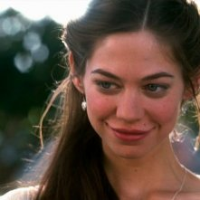 Crazy, Stupid, Love: Analeigh Tipton in una sequenza della commedia