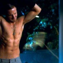 Crazy, Stupid Love: Ryan Gosling si spoglia