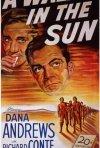 Salerno ora x: la locandina del film