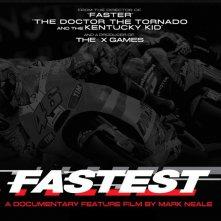 Fastest - Il più veloce: un wallpaper del film