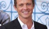 David Lyons sopravvissuto per la NBC