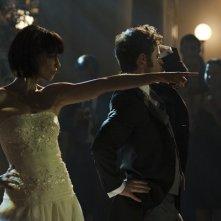 [REC]³ Génesis: Leticia Dolera e Diego Martin sono gli sposi protagonisti del film