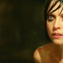 [REC]³ Génesis: Leticia Dolera in una scena