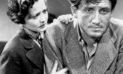 MGM e la serata per Fritz Lang