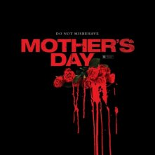 Mother's Day: ecco la locandina
