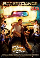 Street Dance 2 in streaming & download