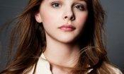 Ufficiale: Chloe Moretz sarà Carrie