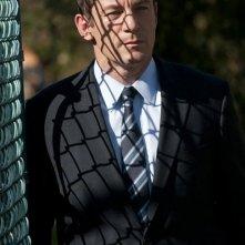 Awake: Jason Isaacs nell'episodio Kate is Enough