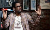 Top Five, la Paramount acquista la commedia di Chris Rock