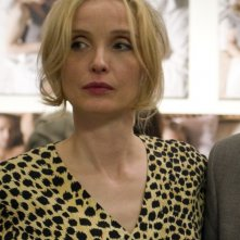 Julie Delpy è Marion in Two Days in New York