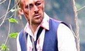 Only God Forgives: Ryan Gosling è irriconoscibile