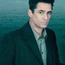 The Killing: Billy Campbell in una immagine promozionale della stagione 2