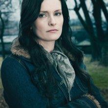 The Killing: Jamie Anne Allman in una immagine promozionale della stagione 2
