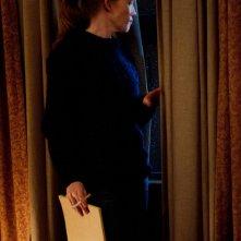 The Killing: Mireille Enos nell'episodio Reflections