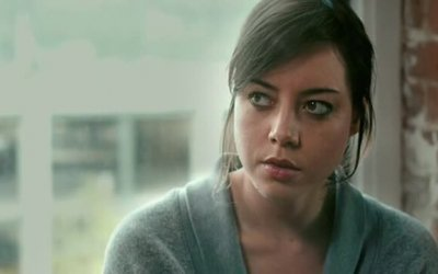 Trailer - Safety Not Guaranteed