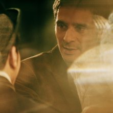 Ciliegine: Pascal Elbé in un'eterea immagine del film