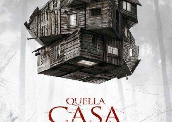 Box office premi e curiosit del film quella casa nel for Quella del tavolo e liscia