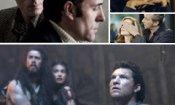 Romanzo di una strage, La furia dei Titani e gli altri film in uscita