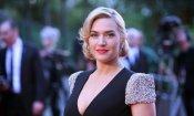 The Favorite: Kate Winslet, Emma Stone e Olivia Colman nel cast