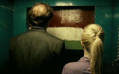 Trailer - Apartment 143