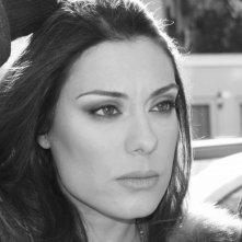 Cristiana Esposito, un ritratto dell'attrice