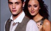 Gossip Girl: Josh Safran sul triangolo Blair-Chuck-Dan