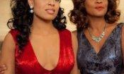 Sparkle: Whitney Houston nel trailer
