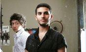 Mehdi Dehbi in London Has Fallen