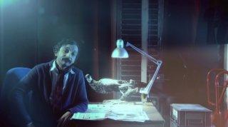 Réussir sa vie: una sequenza del film francese