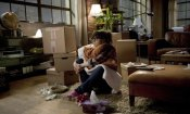 Tv, le serie della settimana: Debutta Lilyhammer e Torna New Girl