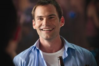 American Pie - Ancora insieme: Seann William Scott torna nei panni di Steve Stifler
