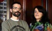 Pollo alle prugne: intervista con Marjane Satrapi e Vincent Paronnaud