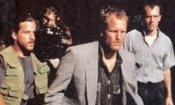 Benvenuti a Sarajevo arriva a maggio in un DVD targato Rarovideo