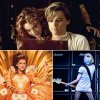 Biancaneve, Titanic in 3D e gli altri film in uscita