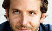 Bradley Cooper sfida i mostri marini