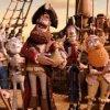 Pirati! Briganti da strapazzo... sul Titanic